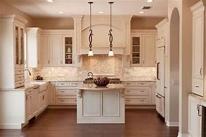 project 39 kitchen 1363