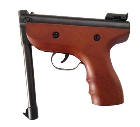 chambre a air auto les 5 différences entre un pistolet à plomb co2 et