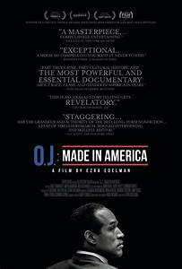 16114019pro eoe oj made in america poster revision v02 1 1 With oj simpson documentary download