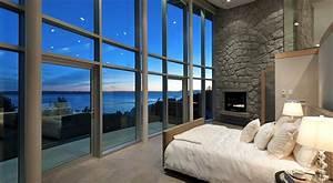 BEST 20 Dream Bedrooms X12A #332