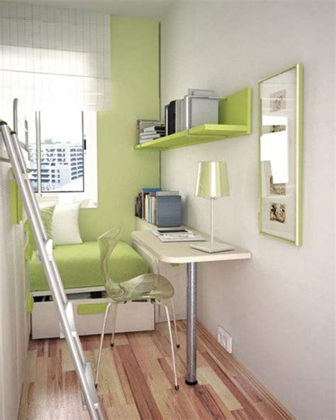 idee chambre deco 24 idées pour la décoration chambre ado archzine fr