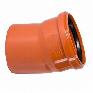 Kg Rohr Material : kg bogen dn160 15 grad rohr 150 mm abwasserrohr kanalrohr ~ Articles-book.com Haus und Dekorationen