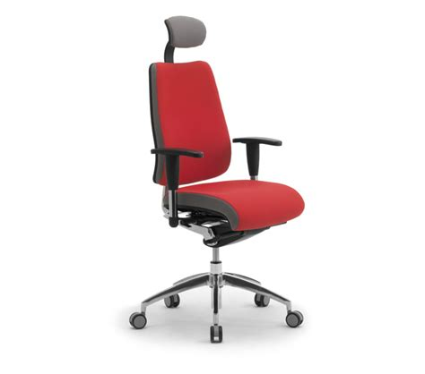 swivel task office chairs with wheels leyform