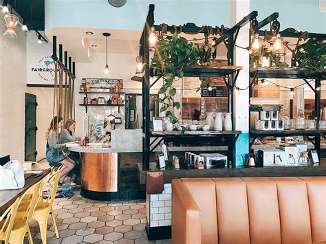 View fairgrounds coffee and tea's december 2020 deals and menus. 20 UNIQUE MINNEAPOLIS ATTRACTIONS TO EXPLORE IN 2020