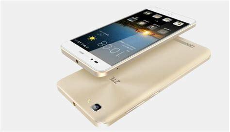new smartphones 2017 zte to launch 8 new smartphones in quarter of 2017
