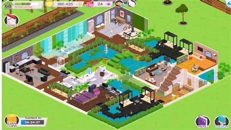 home design     mod apk youtube