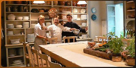 cours cuisine avignon cours de cuisine 224 avignon