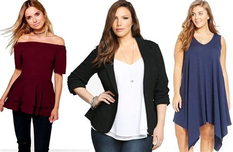 maternity plus size 35 dresses to hide tummy and hips