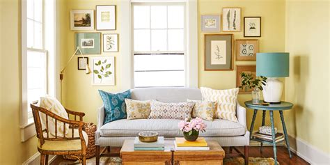 101 Living Room Decorating Ideas Designs And Photos Also
