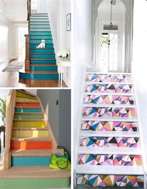 renover  escalier en  top chrono bookselves