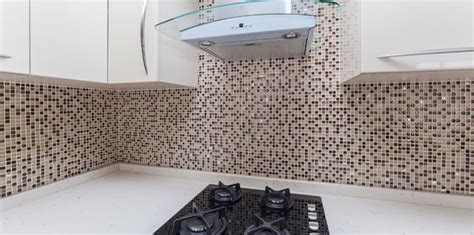 bathroom floor tile design ideas mosaic tiles for kitchens stunning yet cost effective
