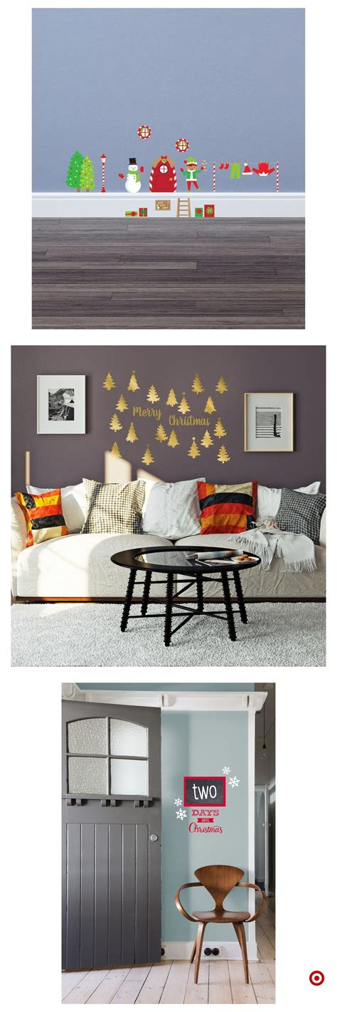 Bedroom design ideas 5 small teen girls bedroom furniture set from pb. Shop Target for wall decal you will love at great low prices. Free shipping on orders of $35+ or ...