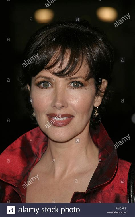 Janine Turner High Resolution Stock Photography and Images - Alamy