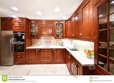 modele placard de cuisine en bois délicieux modele placard de cuisine en bois 0 simple