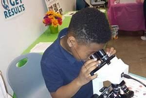Children Become Acquainted with Laboratory Medicine at Fun ...