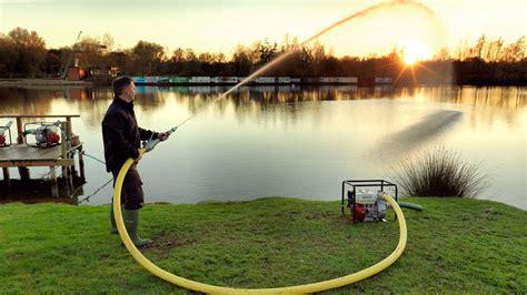 4 vacuum hose overview high pressure water pumps industrial honda