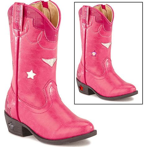light up boots for girls pin by michell wolfe paulsen on cowboy boots pinterest