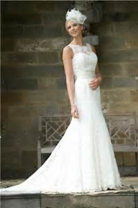 Isle Of Wight Wedding Dress Designers Forget Me Not Designs