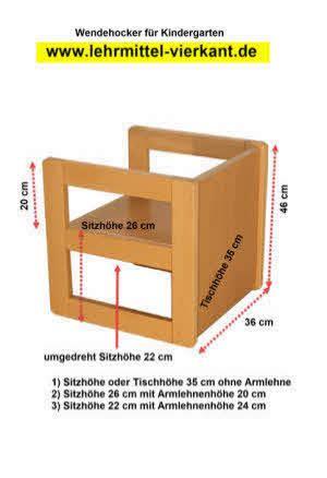 holz gartenschaukel für kinder holzhocker f 252 r kinder bestseller shop f 252 r m 246 bel und einrichtungen