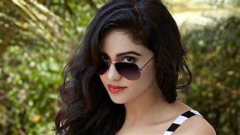 Indian Girl Celebrity Background Wallpaper 20996 Baltana