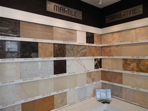 stone tile liquidators 12 photos flooring tiling