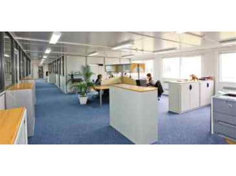 bureaux modulaires bureaux modulaires portakabin contact portakabin