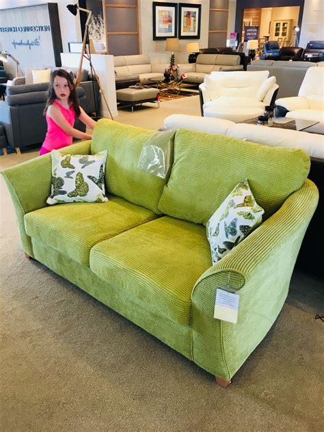 pin  sarah swindlehurst  home ideas home furniture
