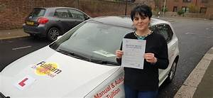 Fulham Driving School Manual And Automatic Driving Lessons Sw6