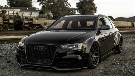 Audi A4 Hd Picture by Audi A4 Hd Background