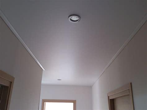 сатиновый или матовый натяжной потолок что лучше отзывы