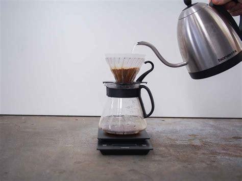 التقطير V60 Specialized Coffee Bosch Coffee Machine Dubai Aeropress Maker Alternatives The Bean And Tea Leaf Kolkata West Bengal Hq Revenue K Cups Portable Abdoun
