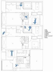 logiciel plan de masse logiciel dessin 3d gratuit maison With nice plan 3d maison en ligne 8 quelques liens utiles