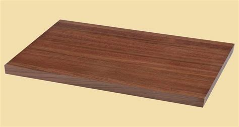 cherry butcher block prefinished brazilian cherry butcher block countertop