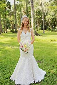 southern wedding dresses naf dresses With southern chic wedding dress