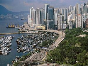 Shenzhen, China – Travel Guide and Travel Info