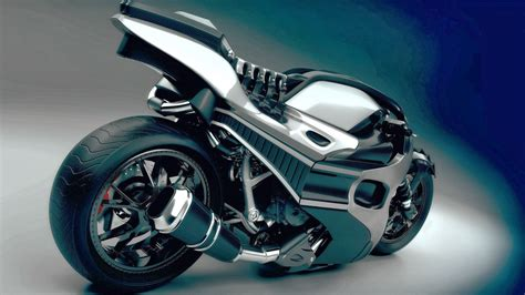 Gesits Electric Hd Photo by Bike Cars Hd Wallpapers Harley Davidson Motorcycle Photos