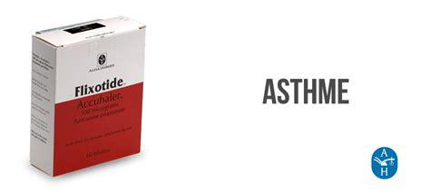 ventoline chambre d inhalation comment traiter asthme avec flixotide