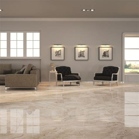 best 25 porcelain floor ideas on master