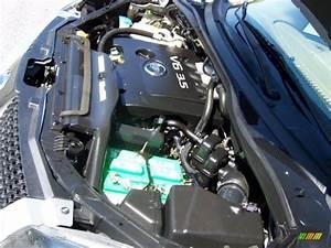 2007 Nissan Altima 3 5l Engine Wiring Diagram 2008 Nissan