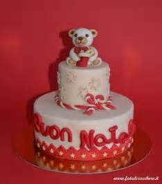 Orsetto teddy thun in pdz fate di zucchero cake designers