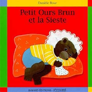 Petit Ours Brun En Français : 613 grammes petit ours brun ~ Dailycaller-alerts.com Idées de Décoration