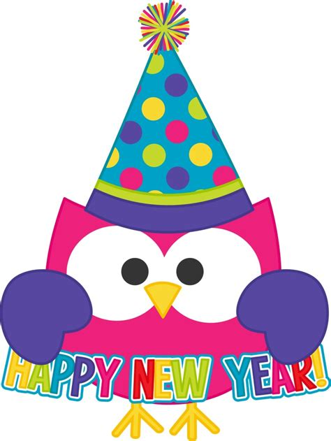 clipart free images christian happy new year clipart happy holidays image 11152