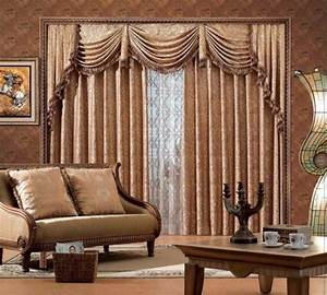 living room curtain designs home interior and furniture With curtains designs pictures for living room
