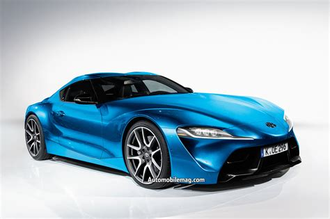 toyota supra thoughts on the 2018 toyota supra page 2