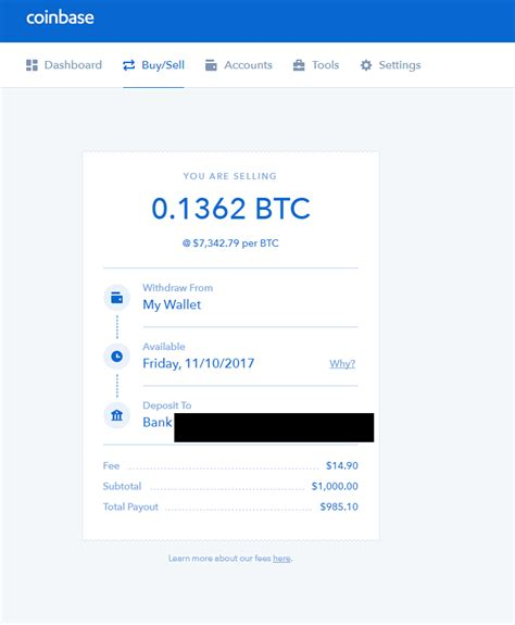 Begging/asking for bitcoins is absolutely not allowed, no matter how badly you need the bitcoins. Can You Use The Coinbase Usd Wallet Sell Bitcoin Bank Account