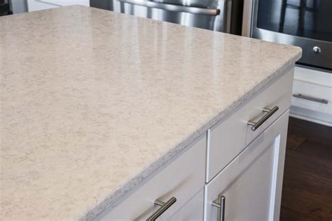 countertops granite countertops quartz countertops quartz vs granite countertops