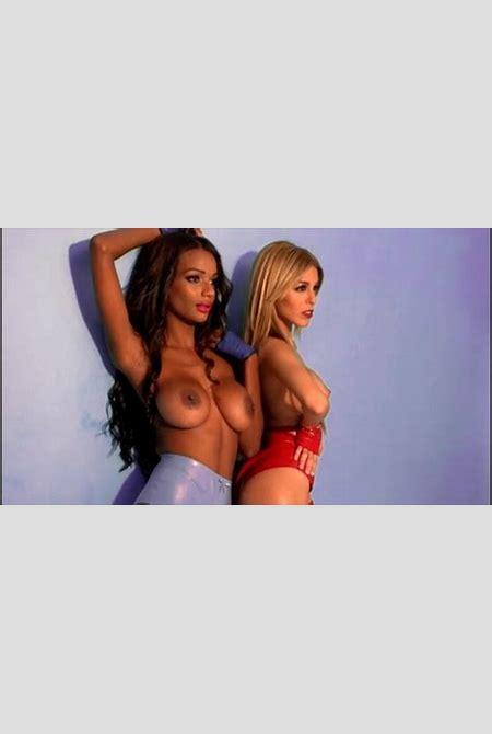 Download Sex Pics Liz Emiliano Desnuda Nude Picture Hd