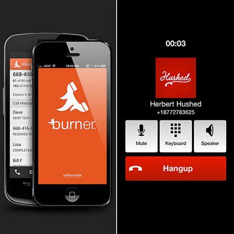 change phone number app apps to change phone number popsugar tech