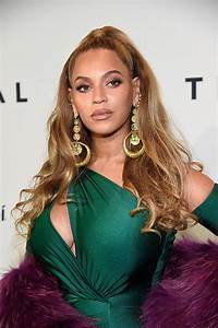 Beyoncé Reflects on Twins, Coachella in Birthday Letter ...