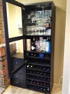 ikea liquor cabinet roselawnlutheran